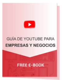 Manual Youtube para Empresas