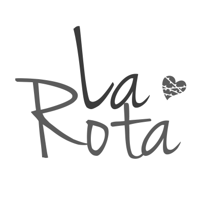 Logo LaRota