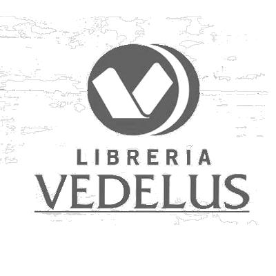 Logo Vedelus