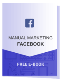 Manual de Marketing Digital en Facebook